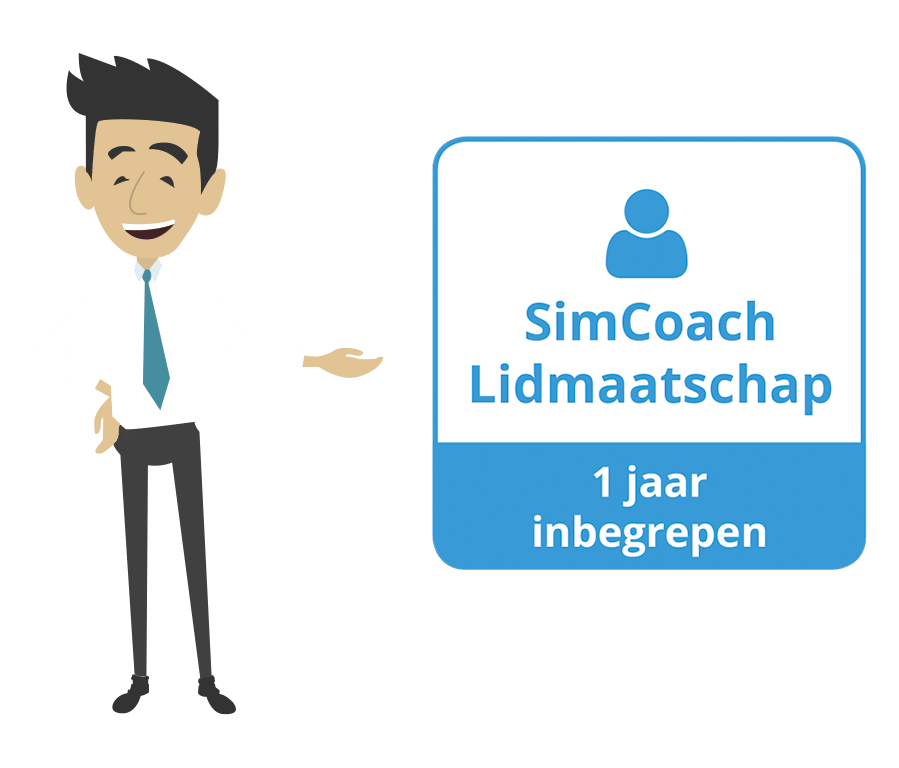 SimCoach