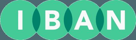 iban-logo1