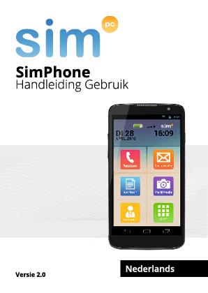 Handleiding SimPhone 15 juni 2015_drukklaar