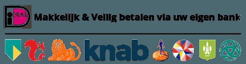Betaalmogelijkheden - SimPC Multisafepay Review