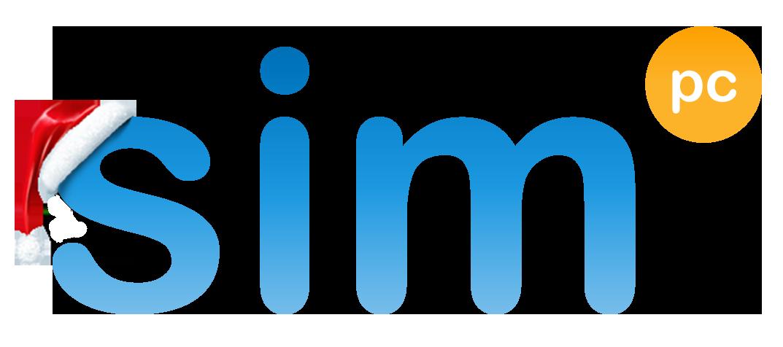 SimPC