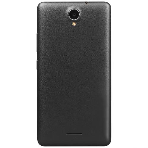 SimPhone 3 achterkant