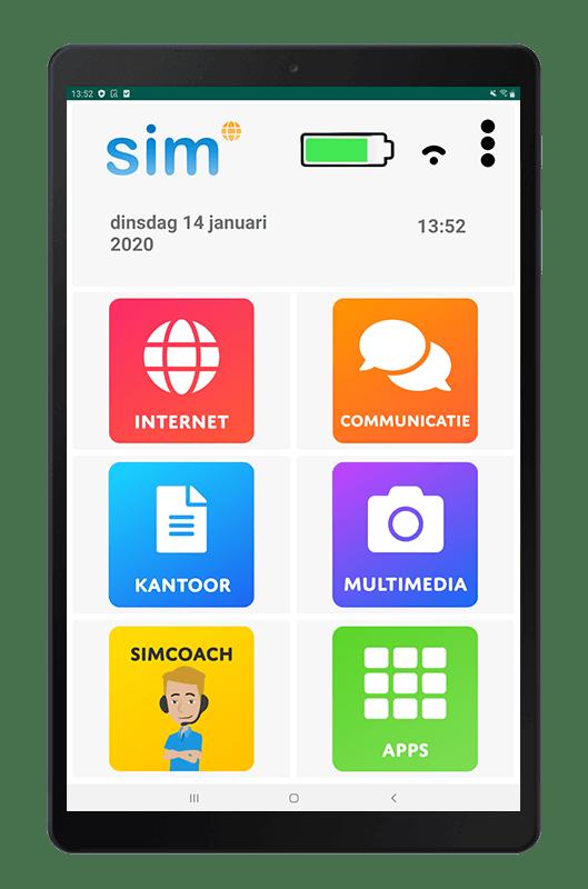 simtab4