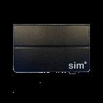 SimTab 4 beschermhoes