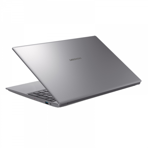 SimTop 2020 senioren laptop