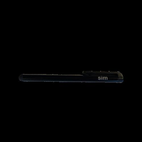 Sim Stylus pen