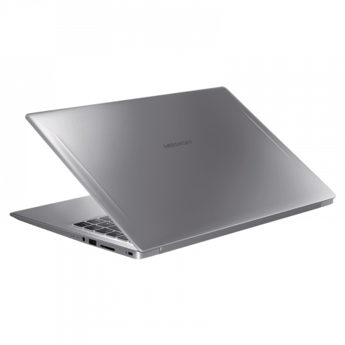 Laptop Medion Akoya S15447