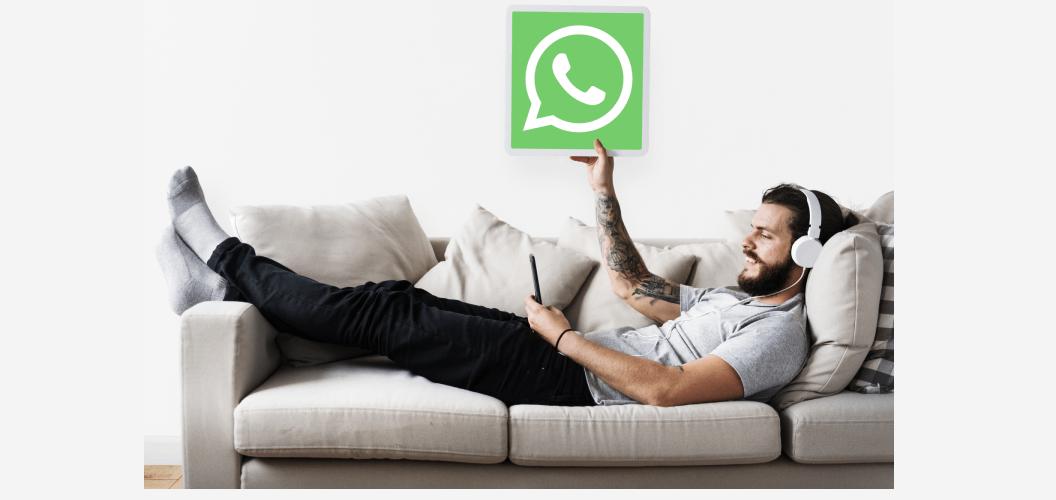 Whatsapp tips