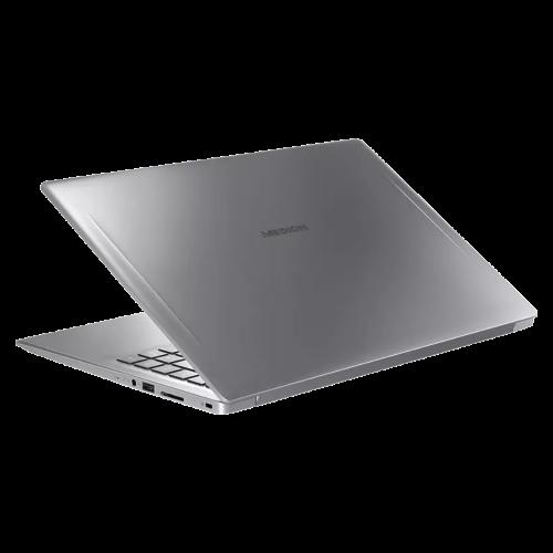 Senioren laptop SImPC achter